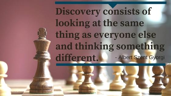 strategic-quote