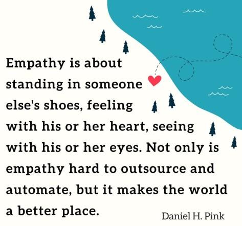 empathy 3.0