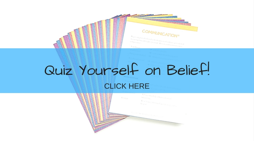 Quiz Yourself (17)