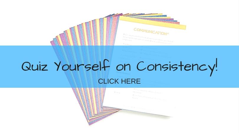 Quiz Yourself (19).jpg