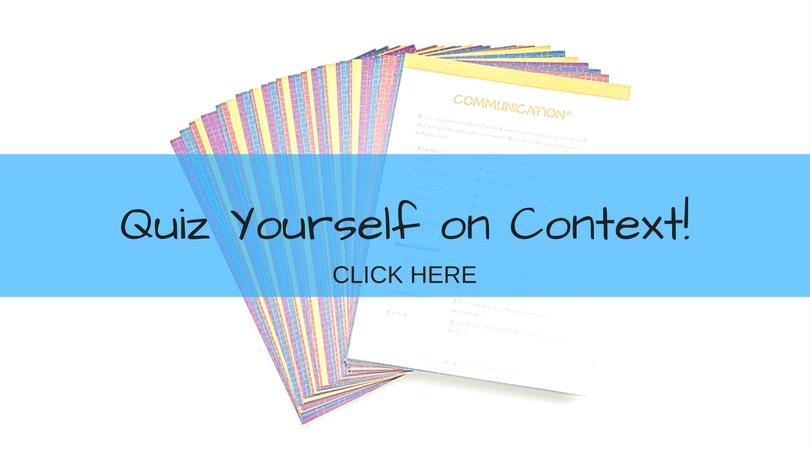 Quiz Yourself (20).jpg